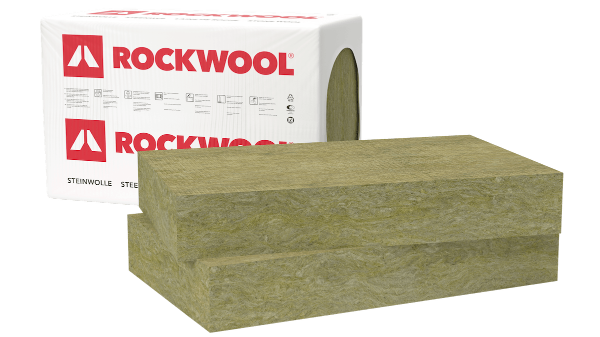 product, product page, germany, gbi, flexirock 035, packaged, composition