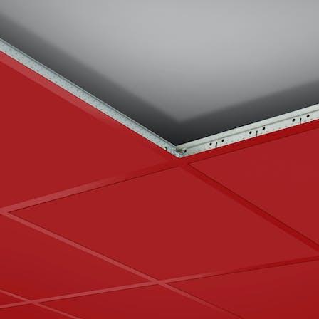 parafon, tiles, palette, product, palette, dark, red, open, ceiling, edge a
