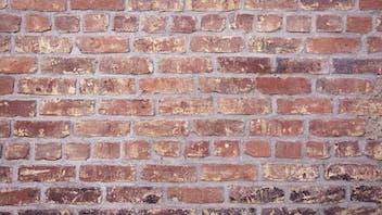 grodan, wall, stone, stock image, brick wall,