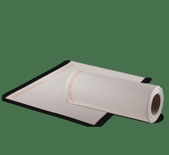 Conlit® Bandage