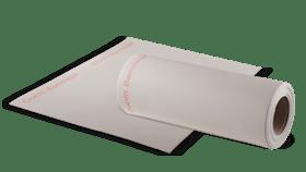 product, hvac, conlit, conlit brandschutz, conlit bandage, germany
