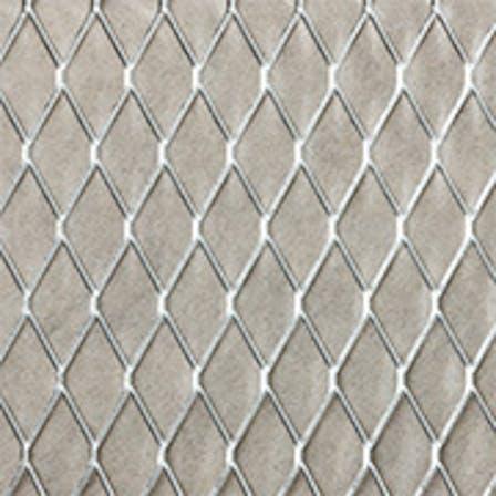 parafon, tiles, buller mesh, detail, extended, metal, nature
