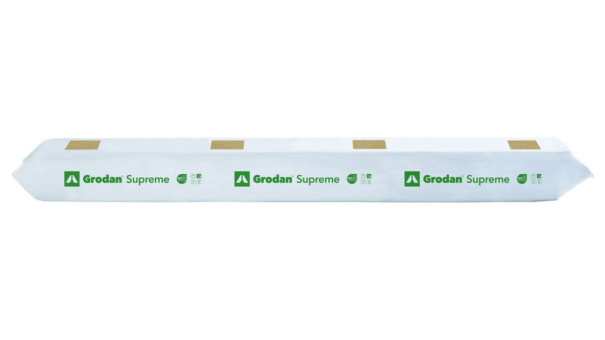 product, grodan, Mat Supreme, vrijstaand, product image, product page