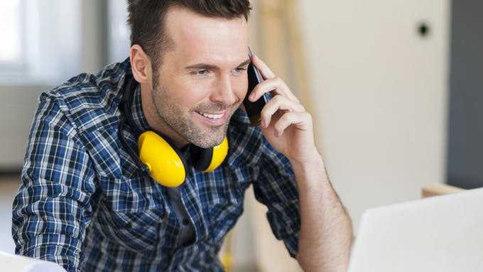 Contact, help, customer support, learning, technical support