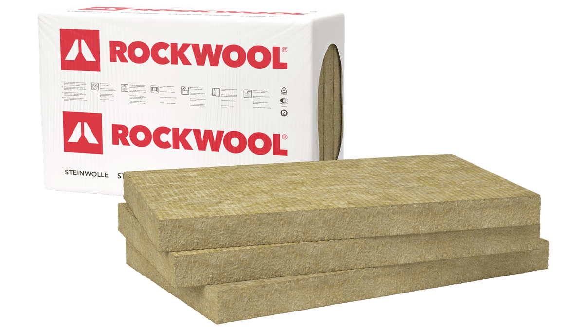 product, product page, germany, gbi, kernrock, packaged, composition
