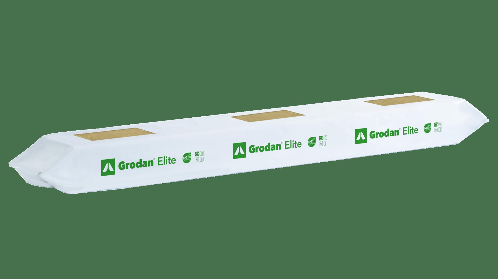 product, grodan, Mat Elite, vrijstaand, product image, product page