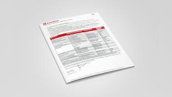 documenten, dop, mockup, detail, nl, vl