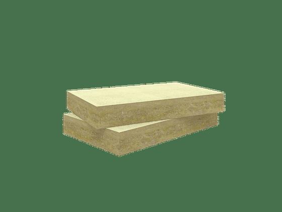 Planarock Basic