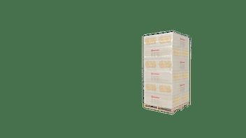 roxul safe - full size