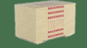 HARDROCK MAX, MONROCK MAX, ROOFROCK 30E, slabs, pallet, flat roof insulation, external insulation, steel deck
