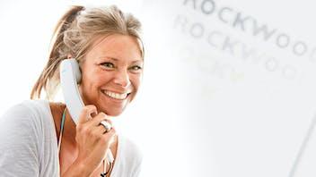 rockwool forum, contact, rockwool employee, phone, germany