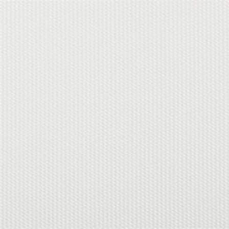 parafon, tiles, slugger, detail, surface, woven, glassfiber, white