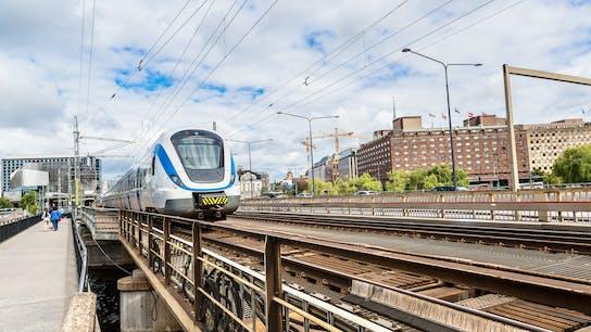 rockdelta, train, application, lapinus