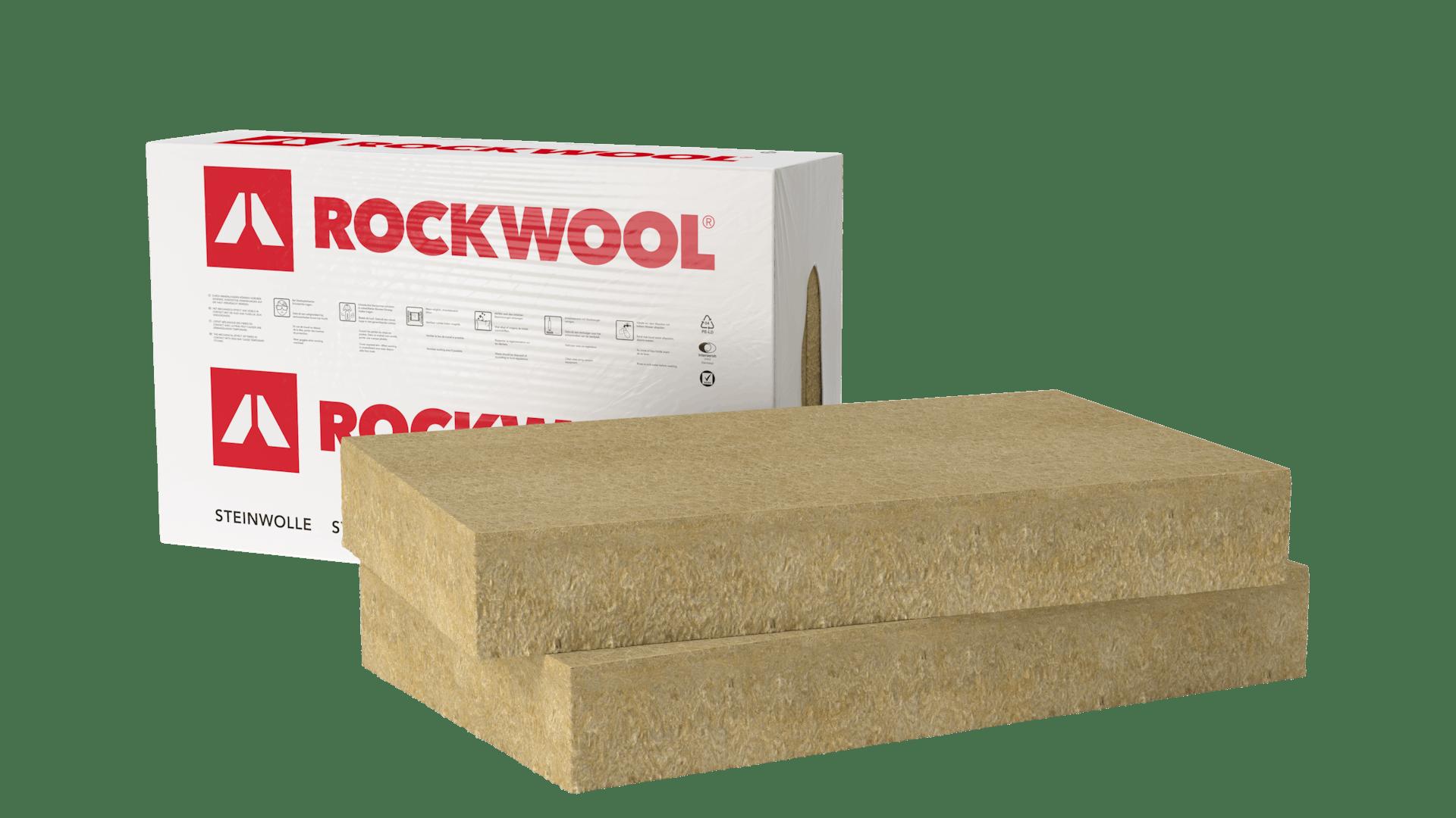 product, flatroof, flat roof, fri, bitrock, plate, package, packet,1000x600 mm, bonded flatroof, germany, PIM