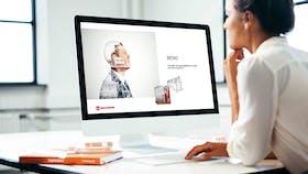 presentation, skype, beng, architect