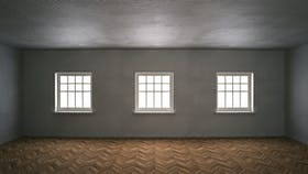 room, renovation, insulation, floor, ceiling