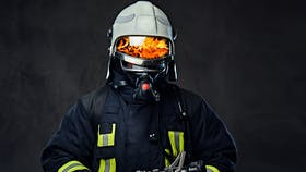 Fire Safety Campaign Rockpanel 2019