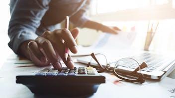 Calculate, calculation, calculator, u value, u-waarde, office, architect, voorschrijver