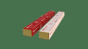 SP Firestop OSCB