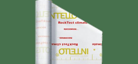 RockTect Intello® climate Plus