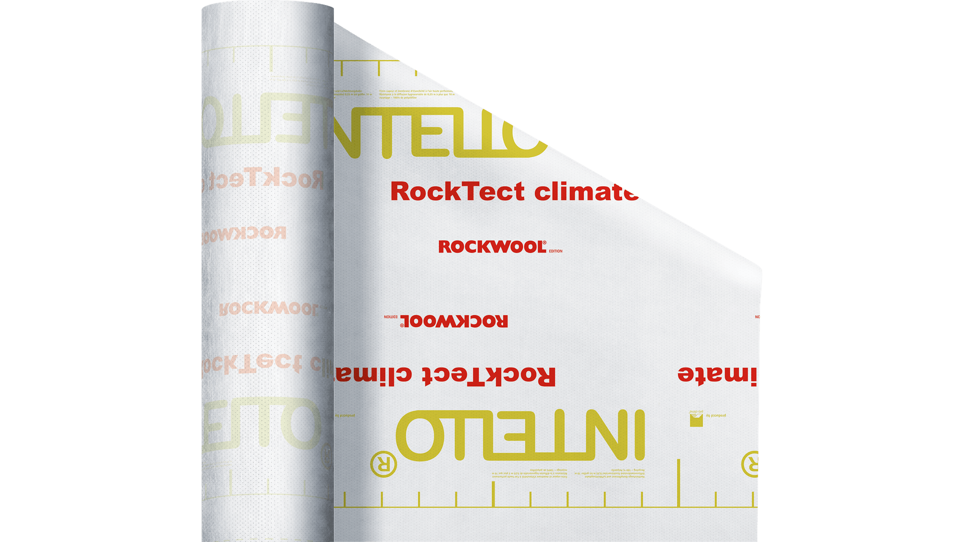 product, product page, germany, gbi, rocktect, intello climate  plus