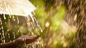 water, management, watermanagement, rockflow, project, lapinus, rain, stock
