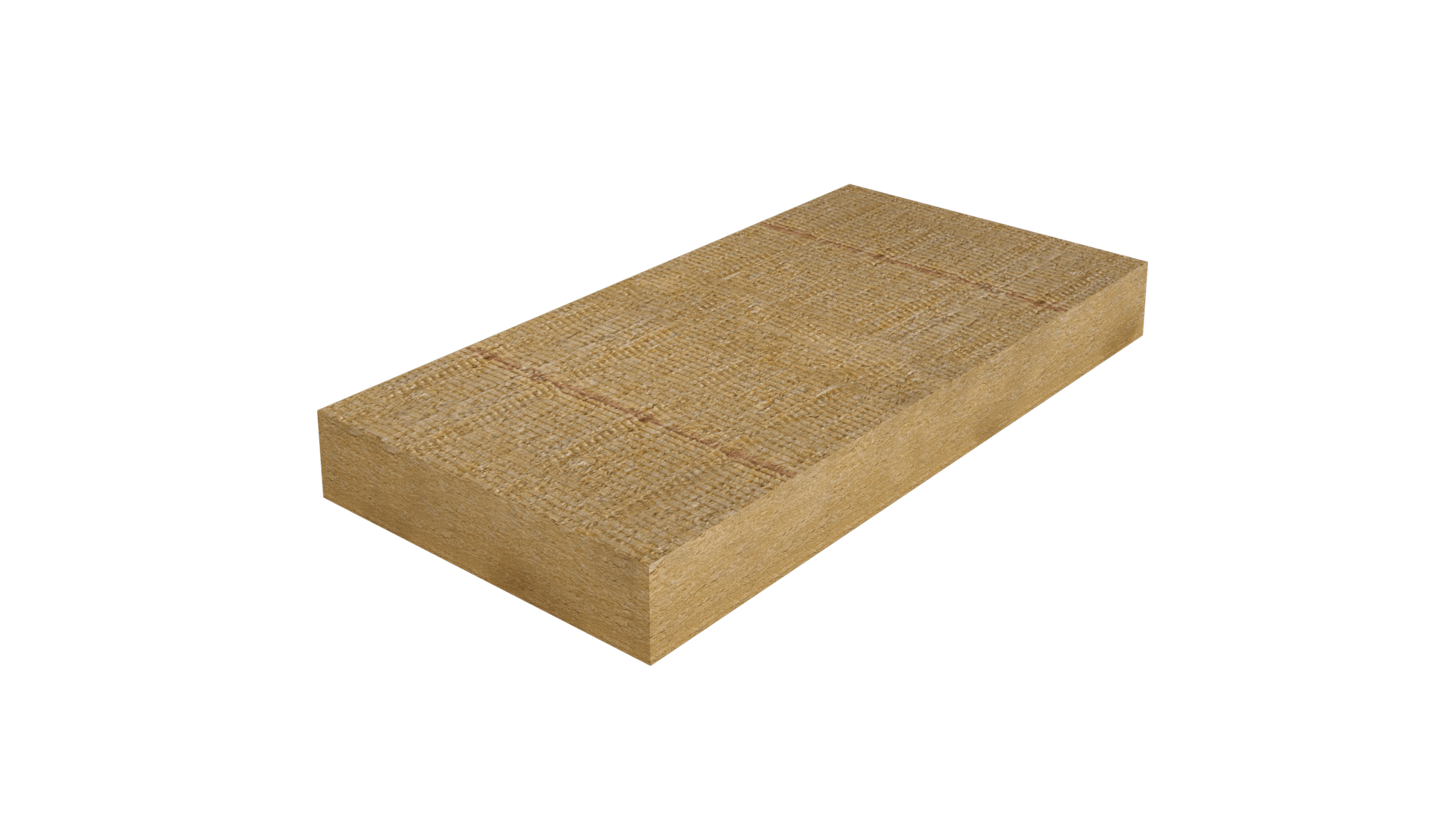 package, product, fasad batts d optima