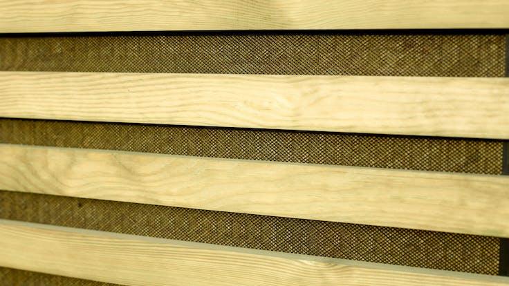 fences, wood, elba, noistop wood, lapinus