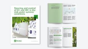 visual, whitepaper, TTL campaign, EC