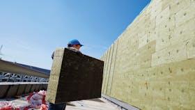 product, ventilated facades, fixrock, vhf, vorgehängte hinterlüftete fassade, germany