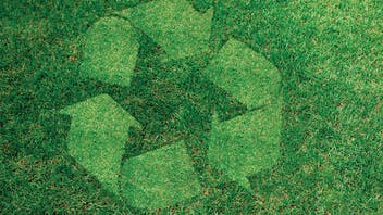 Recycle, sustainability, energy efficiency, recycling, circularity