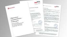 download, downloads, certification, hvac, prüfzeugnisse, germany