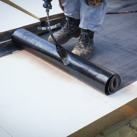 MULTIFIX Product page roof roofing