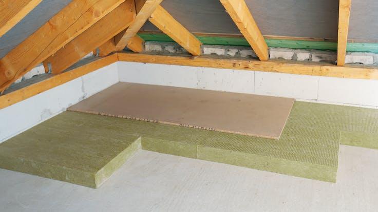 tegarock, step, steps, germany, product, step 3/3