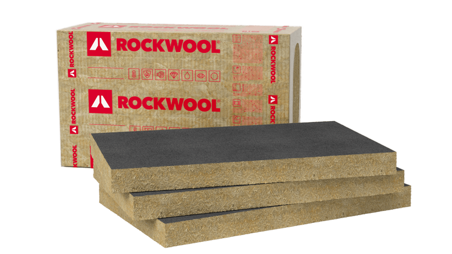 product picture, VENTIROCK F