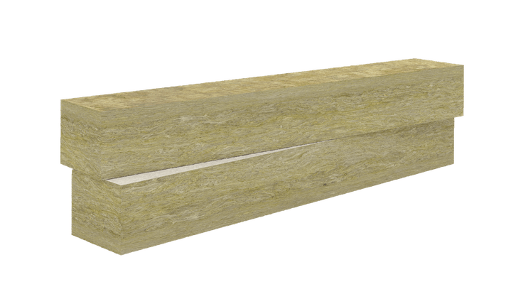 product, product page, germany, etics, plate, coverrock br