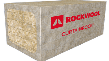 Commercial products CURTAINROCK