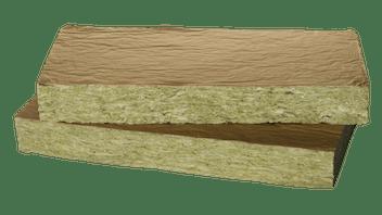FLEXI A-PLATE m/papir
