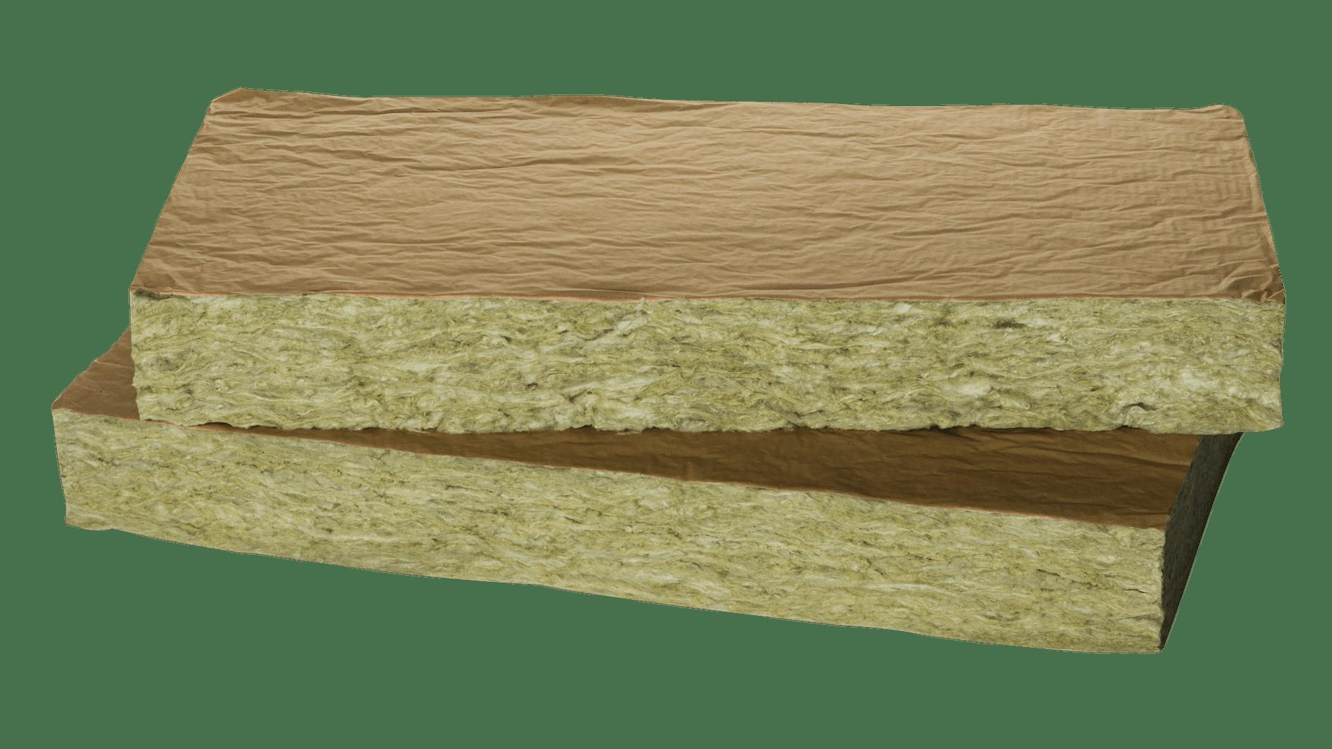 Norway, Moss, Flexi A-plate m. papir, Regelskiva med Vindskydd