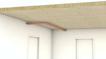 dämmcheck, teaser, teaser image, hotspot 8, basement, basement ceiling, insulation, germany