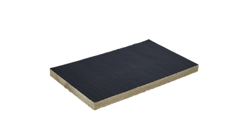 Product pictures, CONLIT Fire Board, EI 30 - EI120