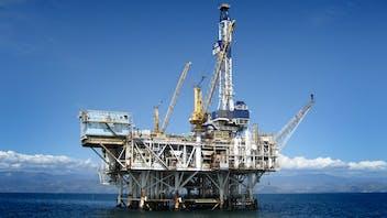 3D-image, sub sea, marine, offshore, SeaRox