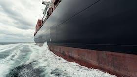 ship, ocean, industrial, export, shipping, freight transportation, cargo