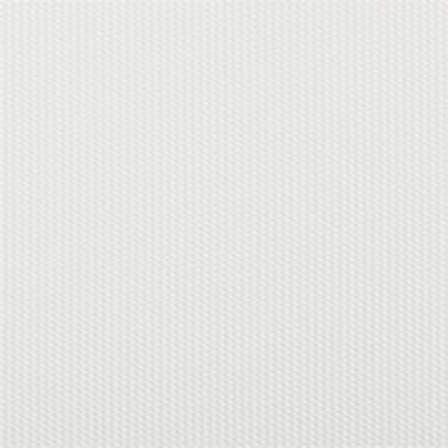 parafon, tiles, wall panel, detail, surface, woven, glassfiber, white, slugger
