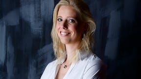 Profile Picture Anja Dirks