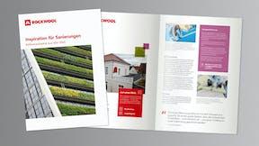 thumb, thumbnail, brochure, reference cases, renovation campaign, broschüre, inspiration für sanierungen, sanierungskampagne, germany