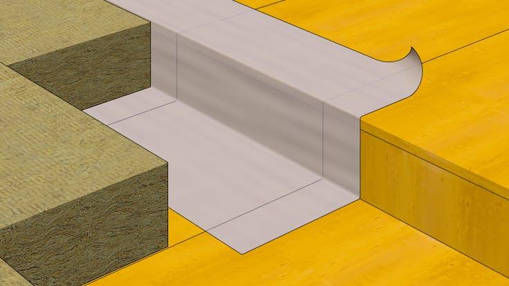 steps, decrock, germany, illustration, gbi