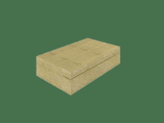 Steelrock® 035 Plus