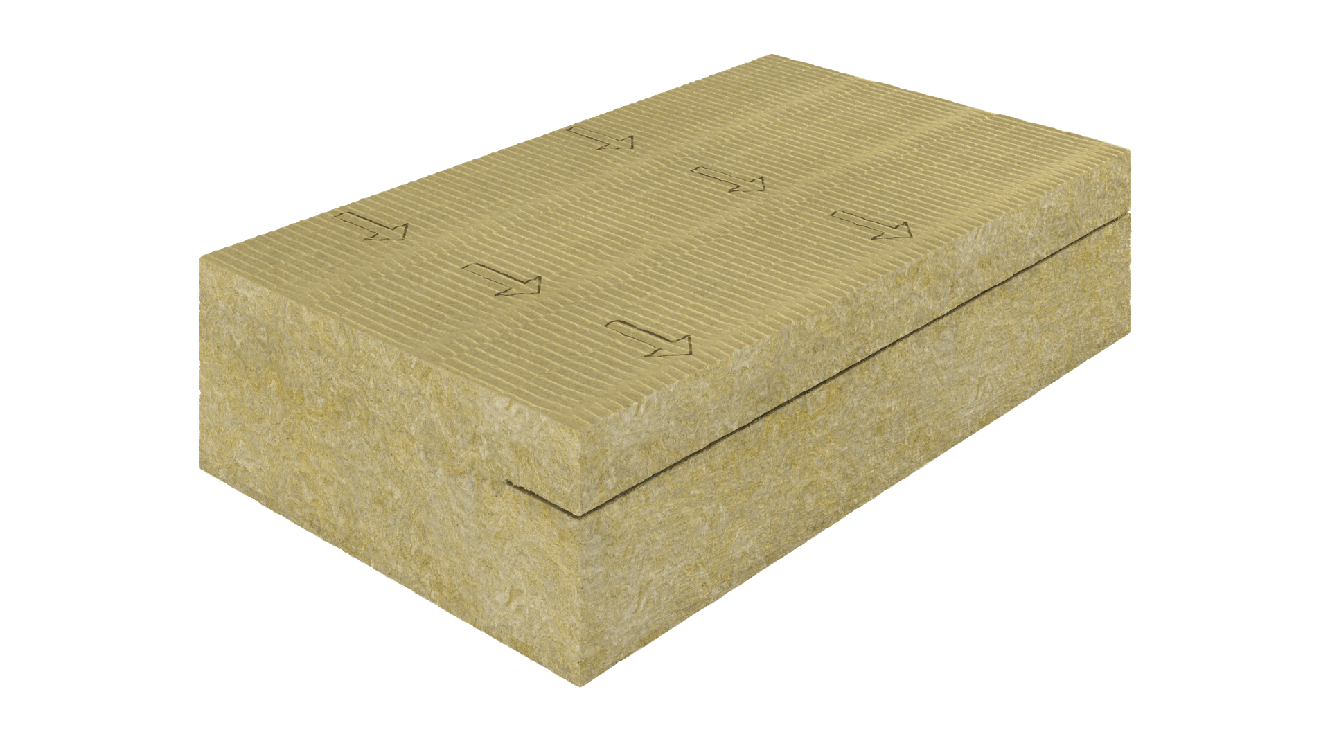 product, product page, germany, fri, plate, steelrock 035 plus ü40