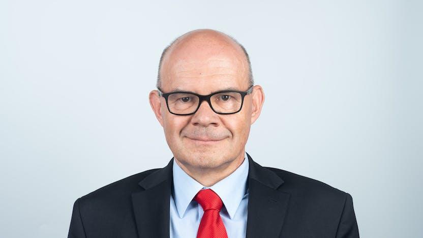 Jacek Draim, DTH, NW